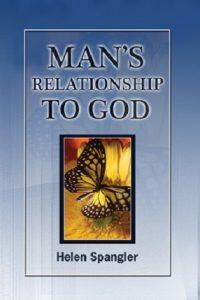 mans-relationship-to-god-500