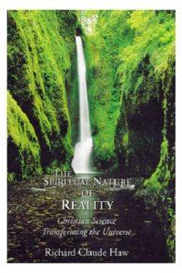 spiritual-nat-reality-500