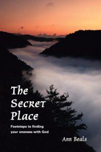 secret-place