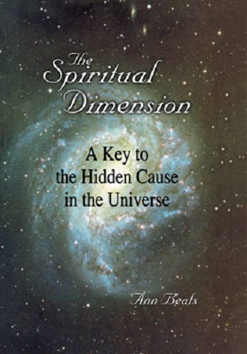 The Spiritual Dimension Download The Bookmark Cool Download Spiritual Pics